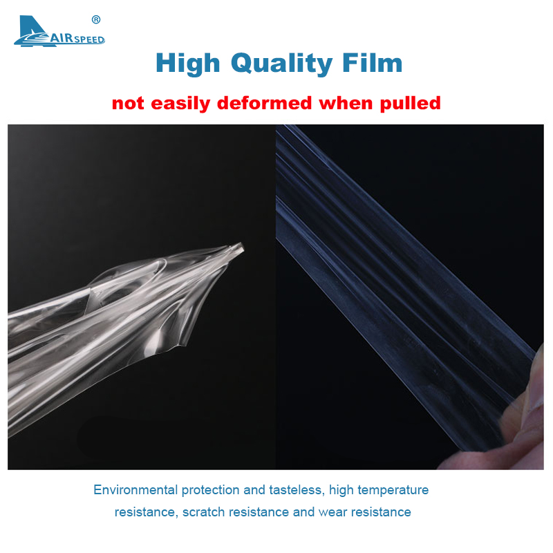 lowest price AIRSPEED TPU Headlight Headlamp Protective Film for BMW F07 F10 F15 F16 F25 F26 F22 F30 F34 F36 F48 G11 G01 G30 G32 Accessories
