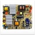 Новый оригинальный источник питания доска LED50F3000W 401-2K201-D4211 HKL-480201 HKL500201 HKL-550201 хорошие рабочие