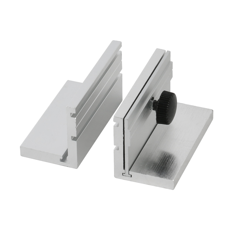 Magnetic Fixture Clamp Welding Auxiliary Fixture Soldering Electric PCB Board Fixture Holder For Microscope Camera  Desolder