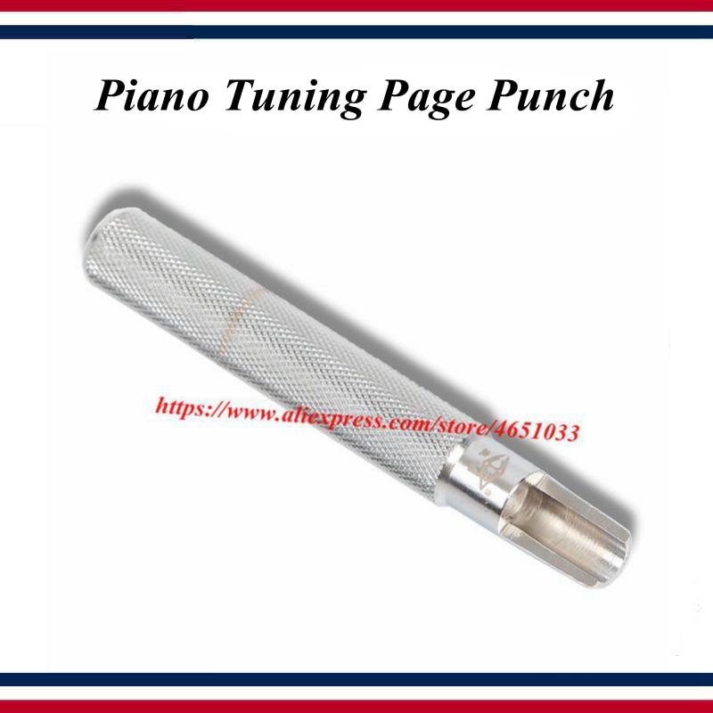 Piano Repair Parts Set of 100 Piano Damper Spoons