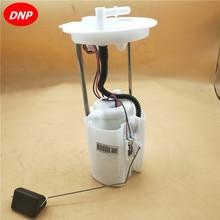 DNP fuel pump assembly Fit For Honda Avancier 17045-THA-000/17045-TLA-00