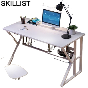 Muebles de oficina Para cama, Mesa Para portátil, escritorio de estudio, Mesa...