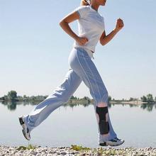 Ankle Holster for Concealed Carry Universal Ankle Holster for Men and Women Velcro Adjustable Ankle Holster все цены