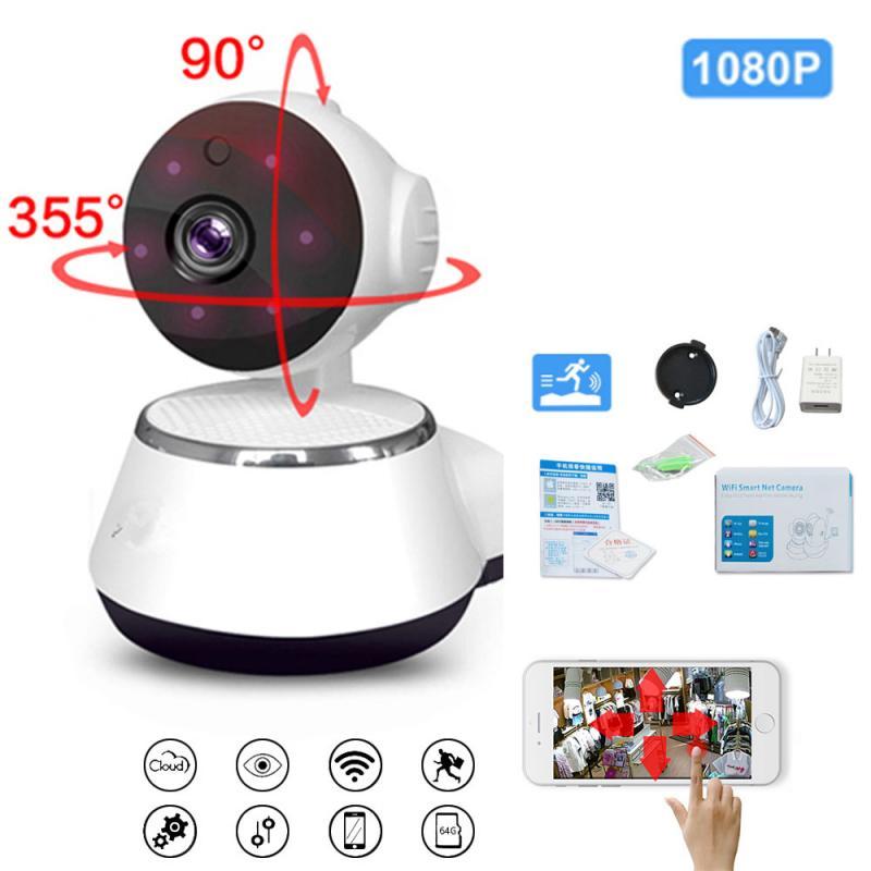 Cam-ra-IP-Wifi-1080P-PTZ-suivi-automatique-cam-ra-de-s-curit-domicile-nuit-deux
