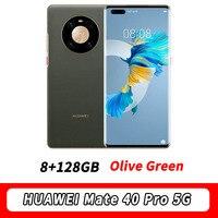 8G 128G Green
