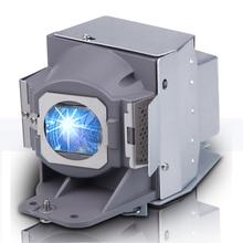 W1070 W1070+ W1080 W1080ST HT1085ST HT1075 projector lamp P-VIP 240/0.8 E20.9N for BenQ 5J.J7L05.001 5J.J9H05.001 with hosuing new original w1070 w1070 w1080 w1080st ht1085st ht1075 w1300 projector lamp bulb p vip 240 0 8 e20 9n 5j j7l05 001 for benq