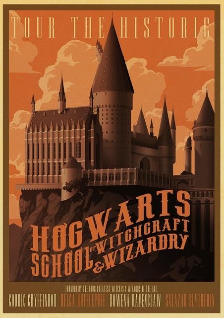 Huobiteren-Harry-Potter-minimalist-poster.jpg_640x640 (11)