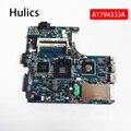 Материнская плата Hulics Original A1794333A MBX-224 M961 1P-0106J01-8011 для Sony VPCEB, материнская плата для ноутбука, ПК