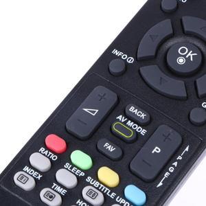 Image 5 - Universal TV Remote Control LED LCD TV Remote for LG AKB33871407 AKB33871401 AKB33871409 AKB33871410 MKJ32022820 AKB33871420