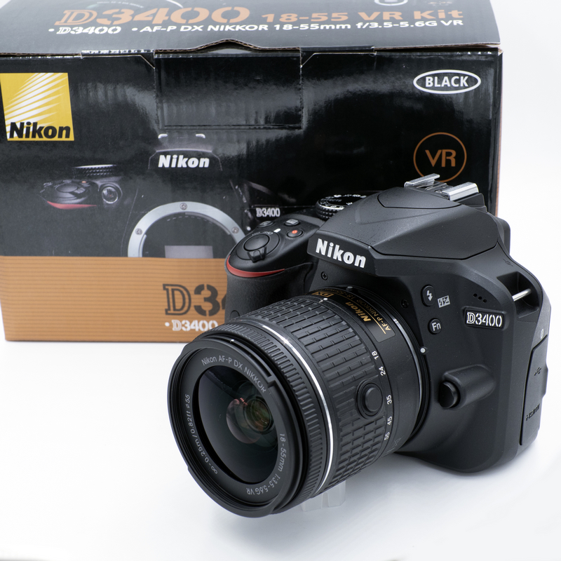 d3400real-800