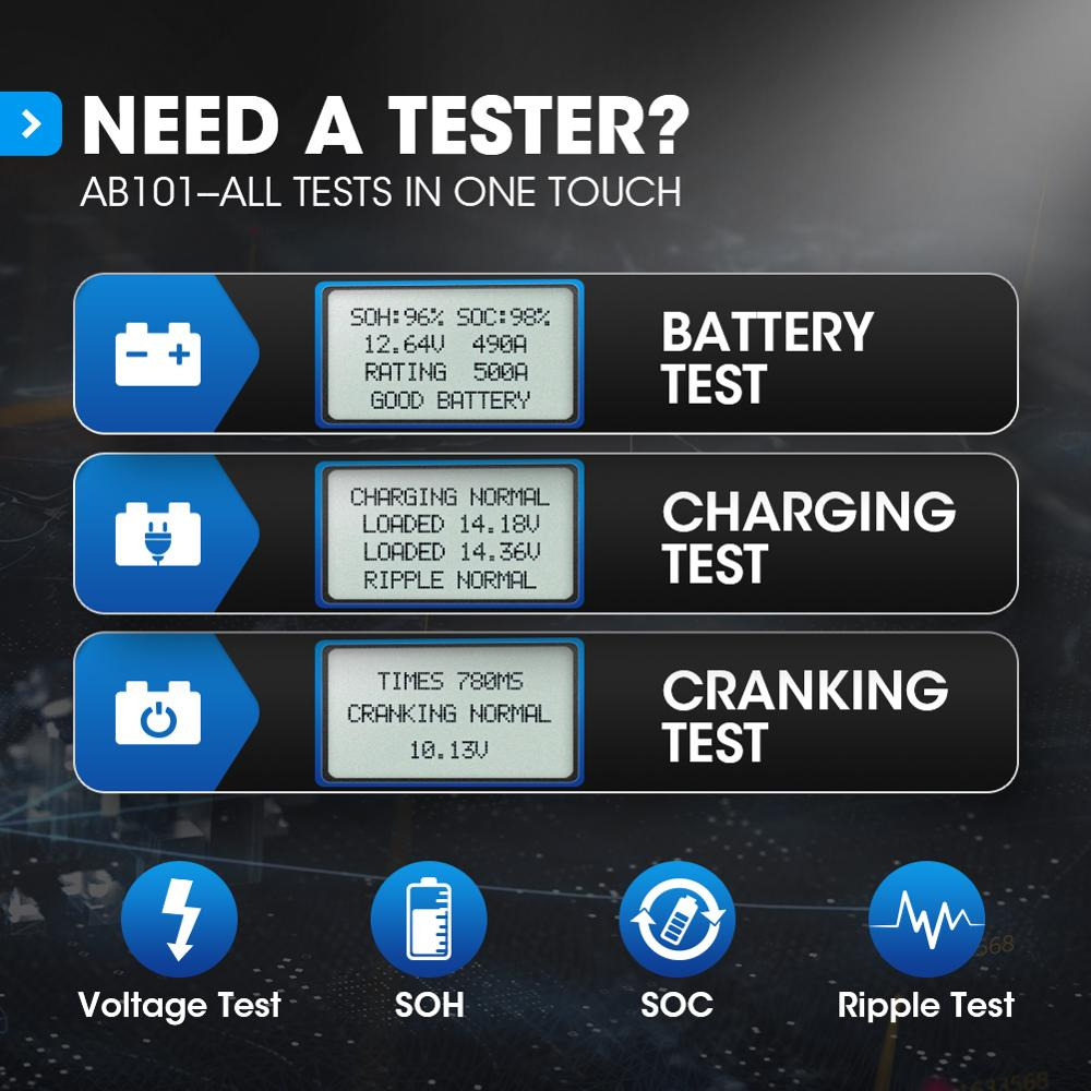 cheapest 2020 New Type Test Platform For BMW FEM amp BDC Black Device For BMW F20 F30 F35 X5 X6 I3 Test Platform with built-in start button