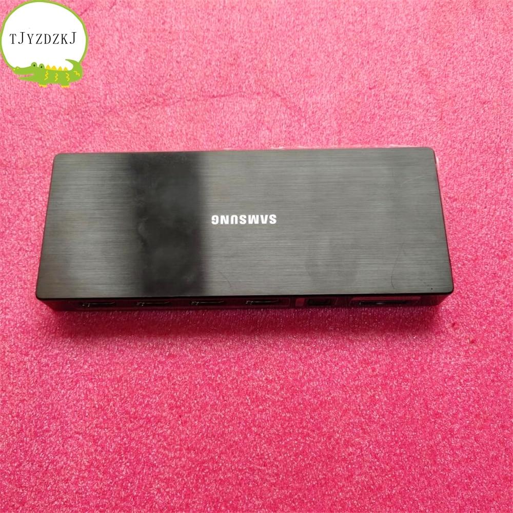 Good Test Working For Samsung One Connect Box Mini BN96-35817B JU7100 JU7500 JS8500 UN78S8600 UE48JS8500 UE55JS8500 UE65JS8500
