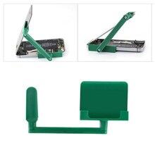 Repair Mobile Phone Disassemble Repair Tool 1 Pcs Phone Plastic Adjustable Fixture Holder For IPhone For Samsung S7 LCD Screen