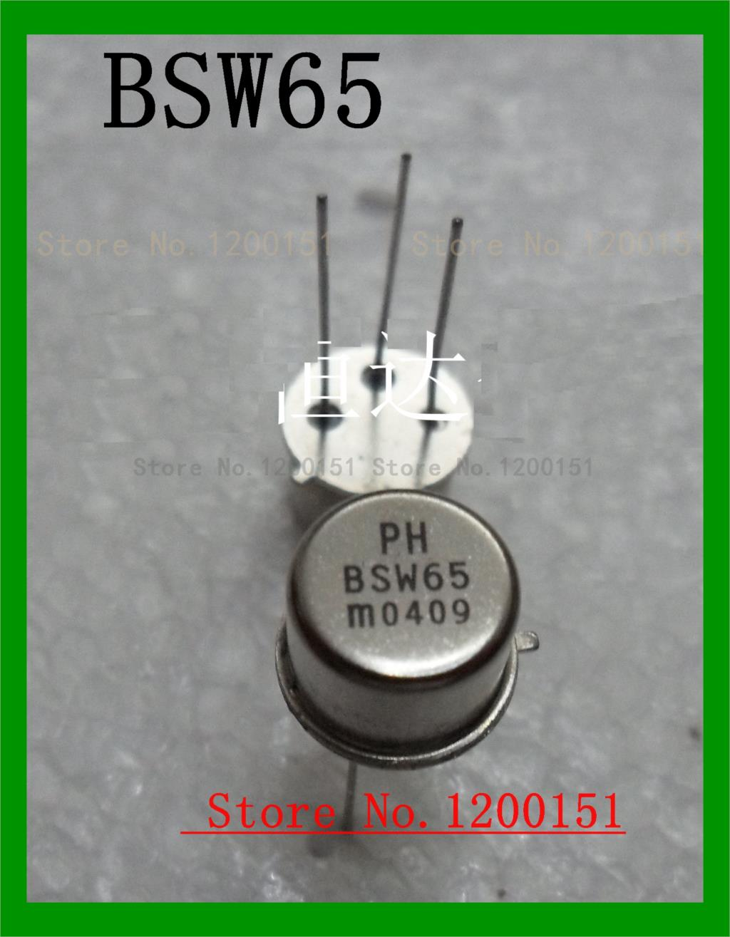 BSW65 BSW66A BSW67 BSW67A BSW68A CAN-3