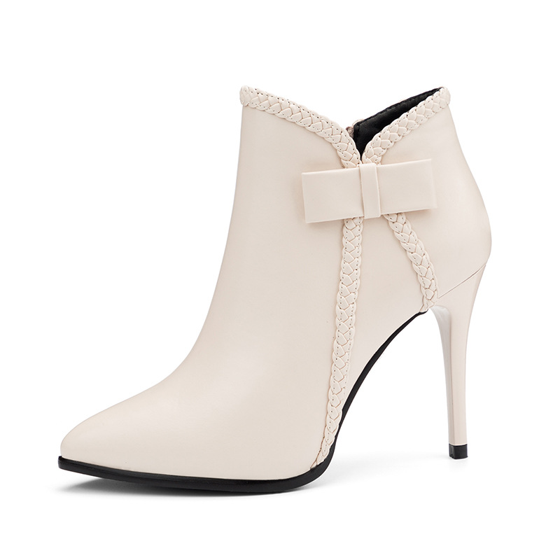 winter <font><b>boots</b></font> women stiletto luxury <font><b>heels</b></font> ankle <font><b>boots</b></font> for women <font><b>extreme</b></font> <font><b>high</b></font> <font><b>heels</b></font> <font><b>boots</b></font> women winter shoes <font><b>sexy</b></font> <font><b>high</b></font> <font><b>heels</b></font> buty image