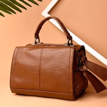 High Quality Leather Purses and Handbags Bags for Women Luxury Handbags Women Bags Designer Ladies Shoulder Crossbody bags