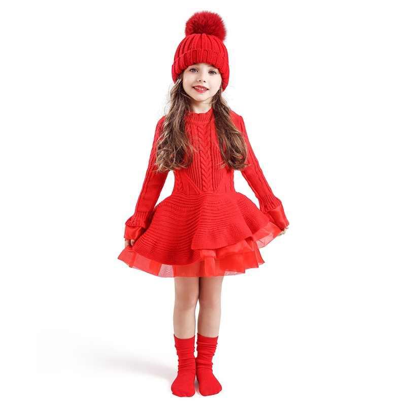 עלי כותרת עיצובים ילדה שמלת ילדי מסיבת תלבושות ילדים פורמליות אירועים Vestidos תינוקות טוטו פרח פלאפי שמלת שמלת 3 5 7T