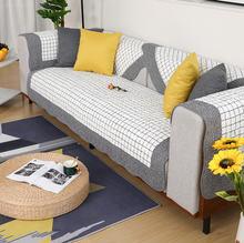 Всесезонная универсальная хлопковая подушка для дивана тканевое
