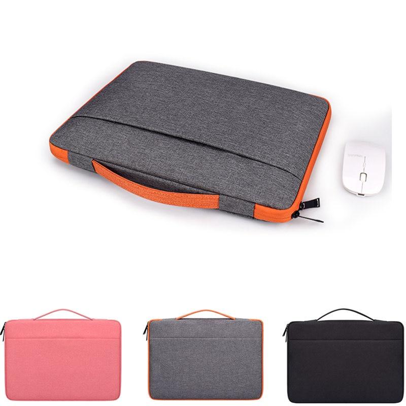 Notebook Laptop Bag Sleeve Case For 15.6