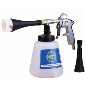 Tornador Cleaning gun tornador Car Tool Cleaner high pressure car washer, tornador foam guncar tornado espuma to