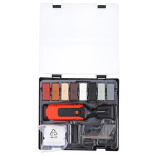 1 Set Ceramic Tile Repairing Tool Set Household Floor Tools without Battery