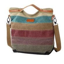 Fashion Designer Brand Crossbody Bags for Women Large Messen
