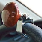 Auto Car Power Steer...