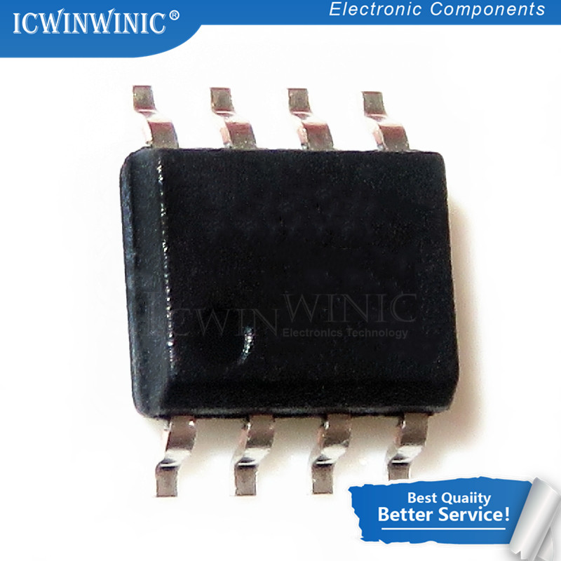 10 шт. FM24CL16-G SOP FM24CL16 SOP-8 24CL16 SOP 16Kb FRAM Se rial 3V память SOP8