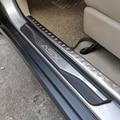 Für Mitsubishi Asx 2019 Auto Styling Zubehör Edelstahl Tür Schwellen verschleiss Platte Protektoren Schutz 2011 2020 Auto Aufkleber-in Autoaufkleber aus Kraftfahrzeuge und Motorräder bei