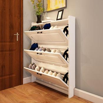 Armario Schoenen Opbergen Meuble Rangement Organizador De Armario sapatira Rack gabinete Muebles Almacenamiento De zapatos