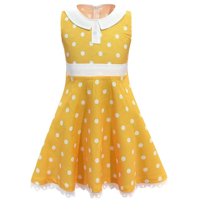 Dot Gabby Dress Cosplay Toy...