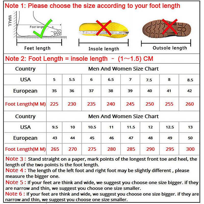 Giày Nam Sneaker Mềm Giày Người Tất Thời Trang Plus Kích Thước 45 46 47 48 Tenis Masculino Adulto Cao Hàng Đầu người Đàn Ông Flat Mùa Xuân