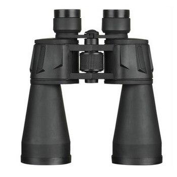 BRESEE 30x60 HD High-definition Binoculars Large Field of View Bird Watching Concert Tour Telescope