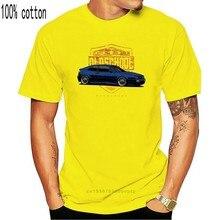 Men Short sleeve tshirt Old school. Corrado Unisex T Shirt Women t-shirt