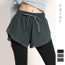 Леггинсы для спортзала moonglade штаны йоги спортивная одежда