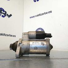 Reference-Cup LEON 1P1 ECOMOTIVE 3399141/motor-Starter 1-Year-Garan Esw20er121/