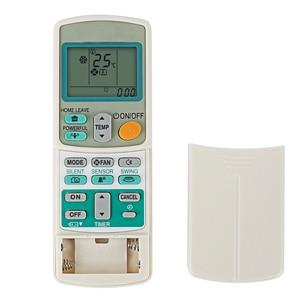 Image 5 - Afstandsbediening Geschikt Voor Daikin Airconditioner Conditioning ARC433A1 ARC433B70 ARC433A70 ARC433A21 ARC433A46 Arc433A75