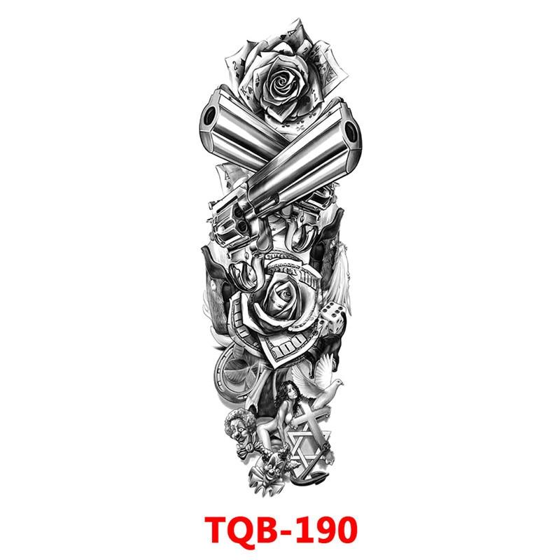 313037_no-logo_313037-2-30-g