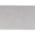 Крышка Аксессуары вентиляционная сетка корпус автомобиля прочная решетка сетка Замена многоцелевой передний бампер универсальный автомо...
