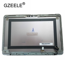 GZEELE laptop accessories LCD case For ASUS UX305 UX305CA UX