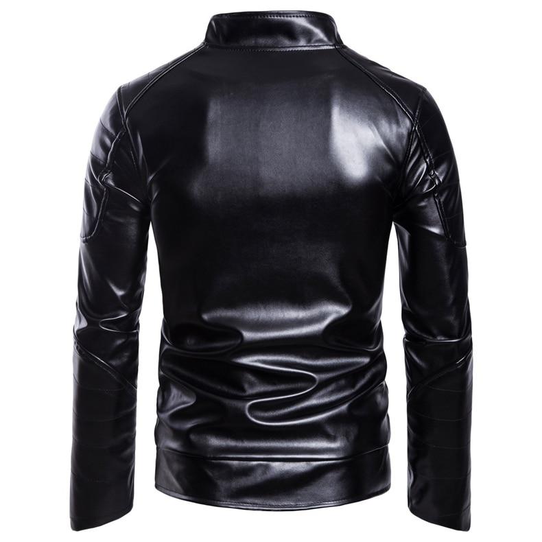 leather jacket3