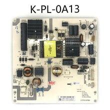 Scheda di alimentazione originale LED4253 LYP03008A0 465R1013SDJB K PL 0A1 Utilizzato bordo