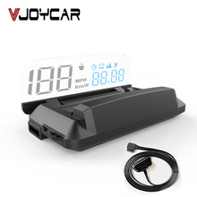 Updated Version OBD Car Head Up Display Car Electro