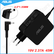 Adapter Laptop-Charger Power-Supply 19v 2.37a Asus 45W for X712fa/S433fa/X412ua/.. AC