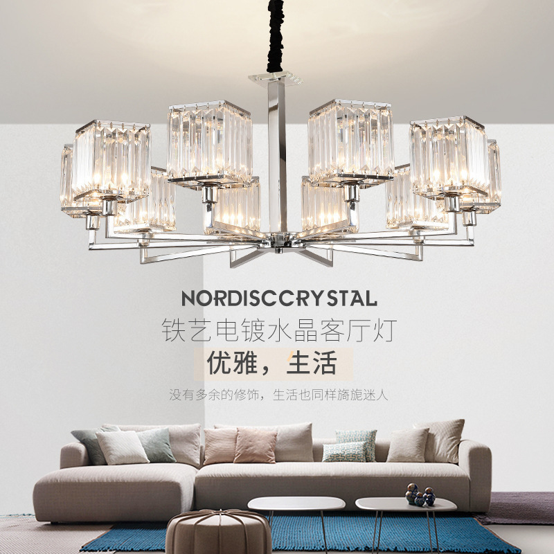 Hanging Lamp Wood  Living Room  LED  Pendant Lights Home Decoration E27 Light Fixture Industrial Lamp  Hanging Ceiling Lamps
