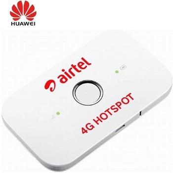 150Mbps HUAWEI E5573 E5573CS-609 4G Portable WiFi Hotspot airtel e5573-609 wifi router