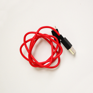 Image 2 - UMIDIGI F2 Kabel 100% Original Offizielle Micro USB Ladegerät Kabel USB Daten kabel telefon ladegerät Daten linie Für UMIDIGI F2