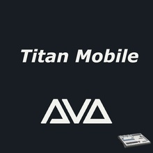 Titan Mobile Stage Lighting Console DMX512 Controller Stage Light Party DJ Disco Moving Head Light TITAN Operating System