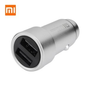 Xiaomi Original Quick Charge C