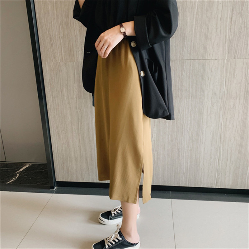 Women Office Jacket Slim Suit clothes 2019 Autumn Women`s Working Suit vadim blazer women`s tops Ladies Business Suit (12)